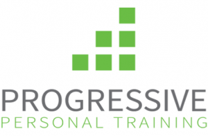 Marketingberatung Progressive Personal Training
